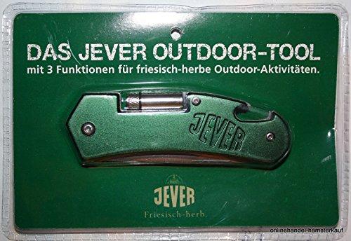 jever-exterior-de-tool-de-metal-con-tres-funciones