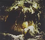 Celestial Lineage by Wolves in the Throne Room (2011-09-13)