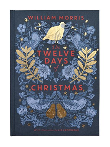 va-the-twelve-days-of-christmas