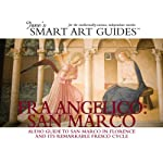 Fra Angelico: San Marco, Florence | Jane's Smart Art Guides
