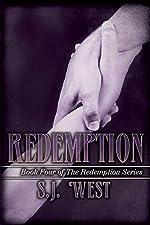 Redemption (Book 4, The Redemption Series)