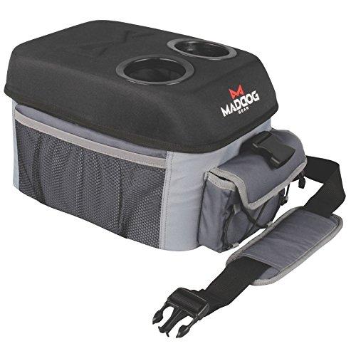 MadDog-Gear-UTV-Storage-Console