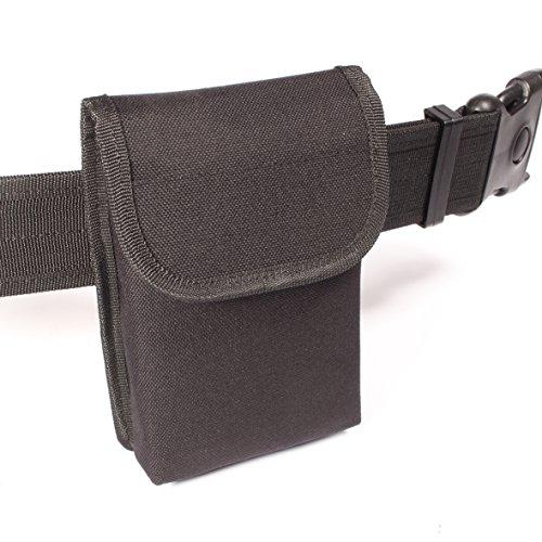 protec-general-purpose-belt-pouch