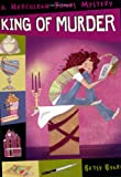 King of Murder (Herculeah Jones Mystery)