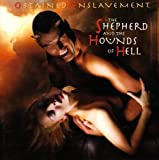 The Shepherd And The Hounds Of Hell by Obtained Enslavement (2000-01-24)