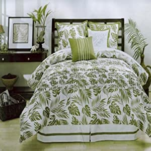w c designs royal palace harbor island. Black Bedroom Furniture Sets. Home Design Ideas