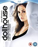 Dollhouse - Season 1 [Blu-ray]