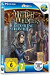 Witch Hunters: Gestohlene Sch�nheit