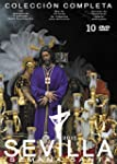 Semana Santa De Sevilla 2015 - Volume...
