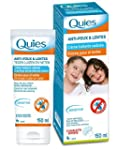 Quies - Cr�me traitante radicale Anti...