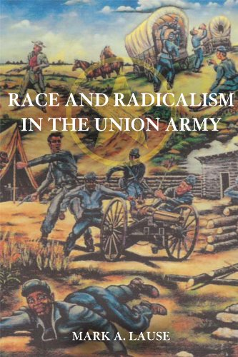 race-and-radicalism-in-the-union-army