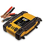 CAT (CPI1000) 1000W Power Inverter