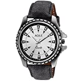 AGM AGM_048 Classique Analog watch- For Men, Boys