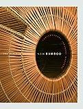 New Bamboo: Contemporary Japanese Masters (Japan Society Series)