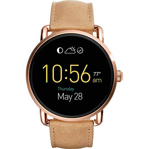 fossil-q-wander-gen-2-touchscreen-tan-leather-smartwatch