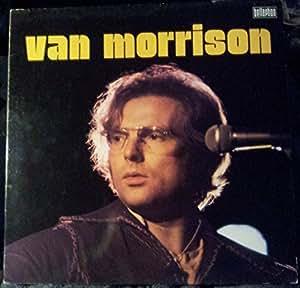 Van Morrison Van Morrison Music