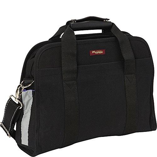po-campo-black-loop-pannier-bag