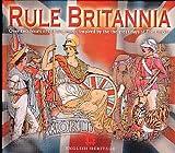 Rule Britannia (2CD) Various Composers