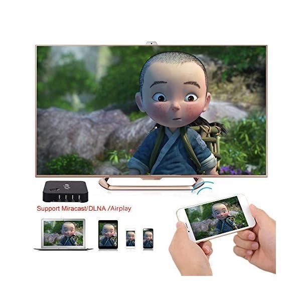 Andoer-1080P-MXV-Intelligent-Android-44-TV-Box-Amlogic-S805-Quad-Core-15-GHz-1G-8G-H265-XBMC-DLNA-Miracast-Airplay-WiFi-Bluetooth-40-Card-Slot-TF-avec-Tlcommande