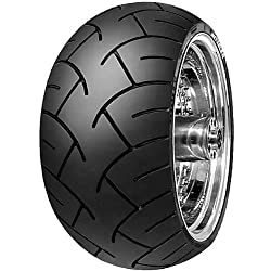 Metzeler ME 880 Marathon XXL Cruiser Motorcycle Tire - 240/40R18, 79V / Rear