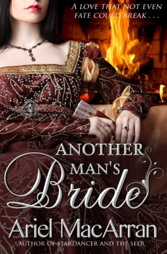 Another Man's Bride