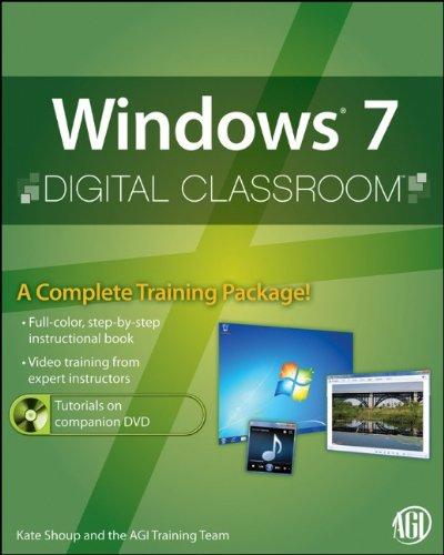 Free Sound Driver Download Windows 7
