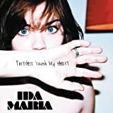 Ida Maria - Fortress Round My Heart
