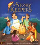 The Storykeepers Complete Resource Ki...