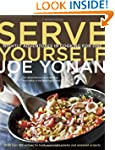 Serve Yourself: Nightly Adventures in...