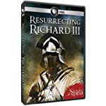 Secrets of the Dead: Resurrecting Ric...