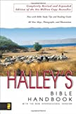 Halley's Bible Handbook with the New International Version (0310224799) by Halley, Henry H.