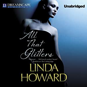 All That Glitters | [Linda Howard]