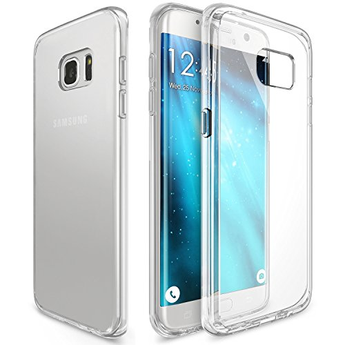 samsung-galaxy-s7-edge-case-ubegood-ultra-thin-drop-protection-shock-resistant-soft-gel-tpu-bumper-c