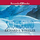 img - for Snowbound book / textbook / text book
