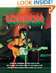 London Live: From the Yardbirds to Pi...