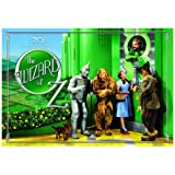 NEW Wizard Of Oz (DVD)