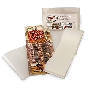 UMAi Dry® 50mm Sausage Casing Packet