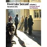 Inversao Sexual: Inversao Sexual nos Homens (Inversão Sexual)