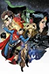 Injustice: Gods Among Us: Year Three...