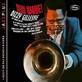 Jazzplus: New Wave! + Dizzy On The French Riviera