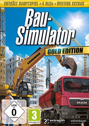 bau-simulator-gold-edition