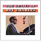 Genius of Ray Charles [VINYL]