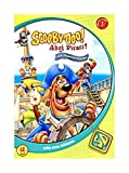 Scooby-Doo! Pirates Ahoy! [DVD]
