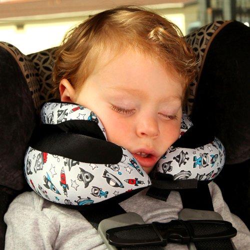 Travel Pillows Children S Neck Pillow And Travel Pillow