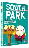 South Park - Saison 16 [Non censur�]