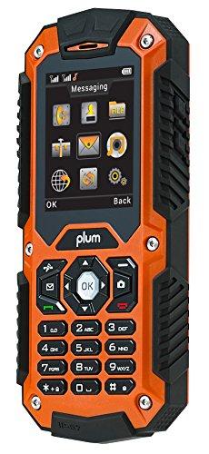 plum-ram-unlocked-rugged-phone-tough-durable-ip67-water-shock-proof-gsm-orange