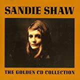Sandie Shaw The Golden CD Collection