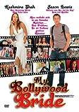 My Bollywood Bride - Jason Lewis, Kashmira Shah, Gulshan Grover