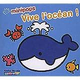 Vive l'océan !