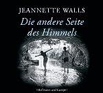 Die andere Seite des Himmels | Jeannette Walls